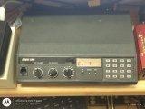 Bendix King pro PR a monitor VKV FM pásma